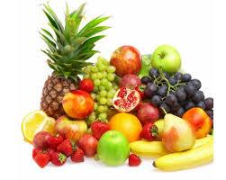 Rapport om elevforsøk av næringstoffer